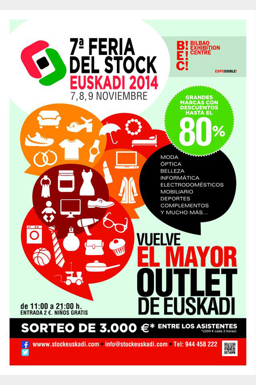 outlet-euskadi-bilbao-2014