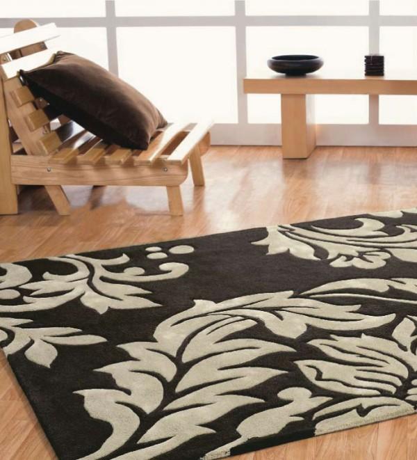 tapicerias ricardo bilbao alfombras