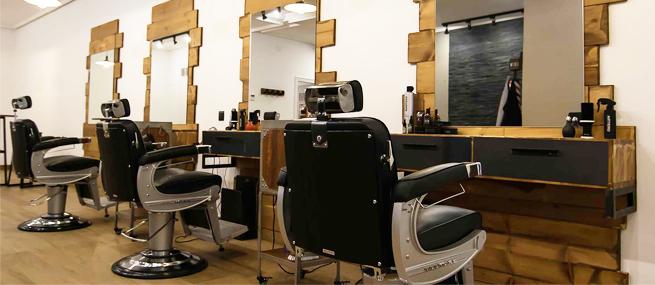 mejores peluquerias bilbao