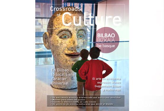 Bilbao-Bizkaia-en_Fitur_2015.49.06