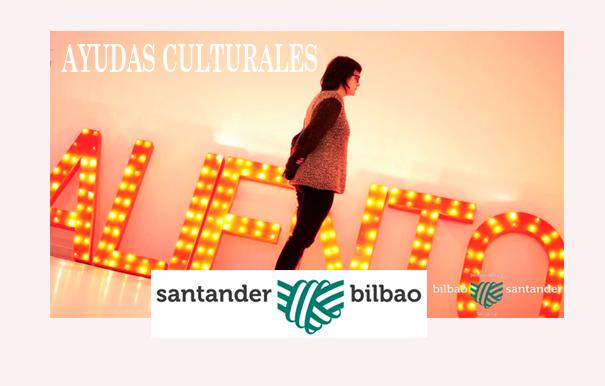 ayudas-bilbao-santanmder-tancerca-tan-cerca-subvencionesbilbao-subvencionessantander