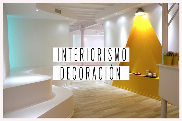 ruta-interiorismo-decoracion-en-bilbao-tiendasdecoracion