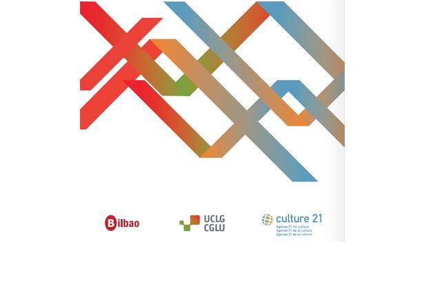 primera cumbre cultura Bilbao 2015