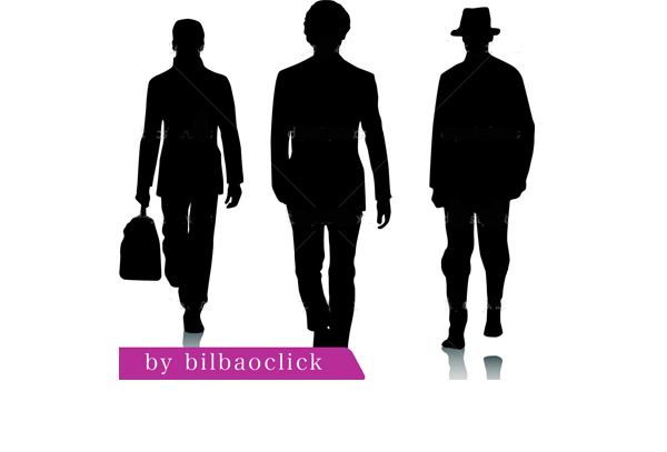 tiendas-moda-hombre.fashion-men-bilbao