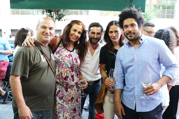 ana-roquero-cook-play-prosit_bar_aleman_bilbao-eventos_fiestas_bilbao