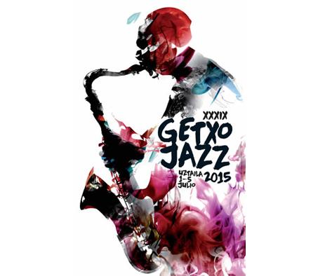 Jazz getxo festival
