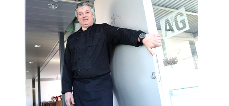 aitorbasabe-chef-embajador-cocina-vasca.39.18