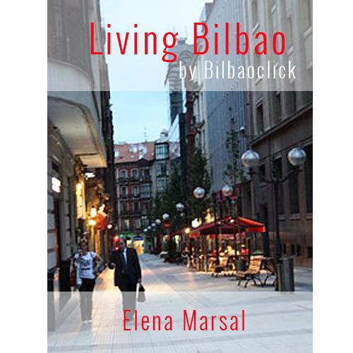 elena-marsal-living-bilbao-bilbaoclick-patio-carcelero-vevinos-hosteleria