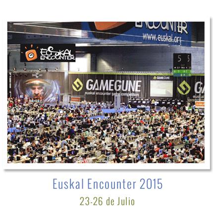 euskal encounter bec 2015