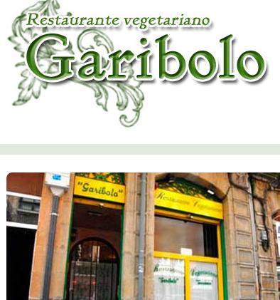 restaurante-garibolo-comida-vegetariana-en-bilbao
