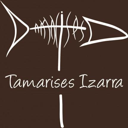 restaurante-tamarises