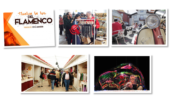 Ocio Agenda Planes Bilbao