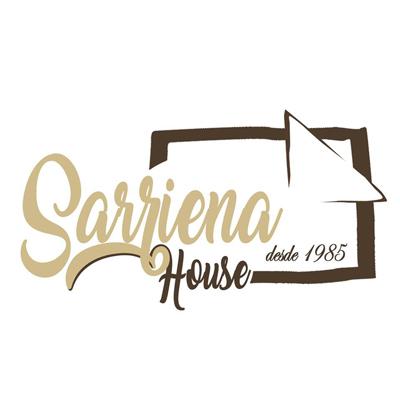 sarriena house gastronomia asador