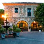 Hoteles con Encanto San Roman de Escalante