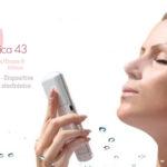 Skin Up estetica 43