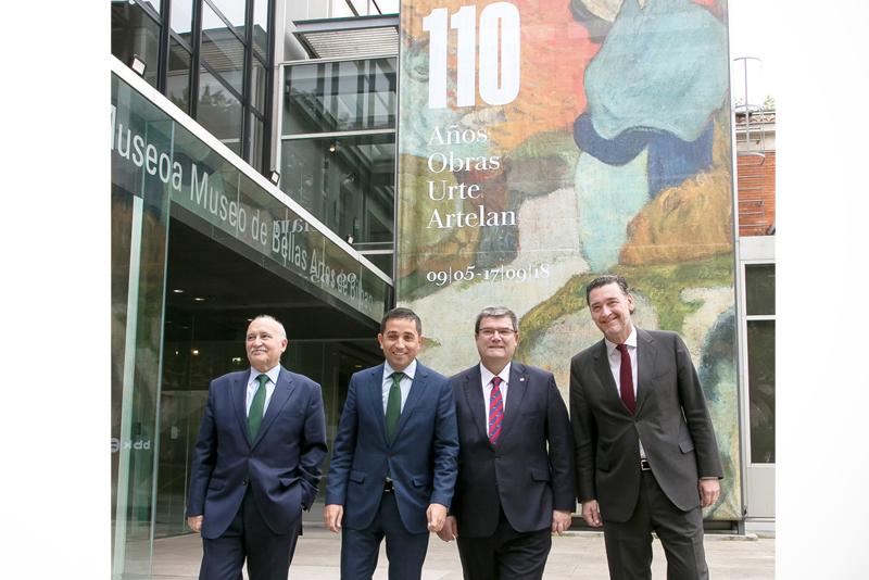 el-museo-bellas-artes-110-aniversario