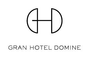 domine logo
