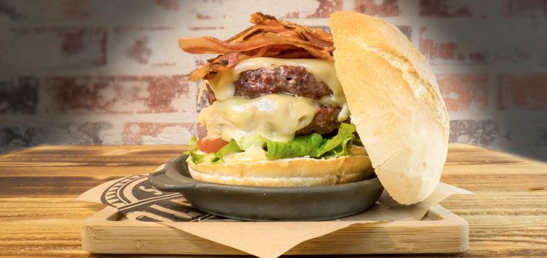 old jack hamburguesas bilbao