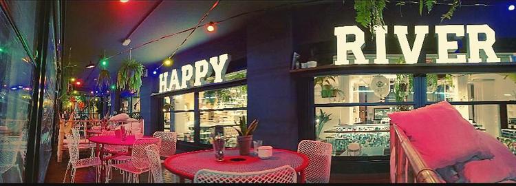 happy river soho bilbao bar tapas