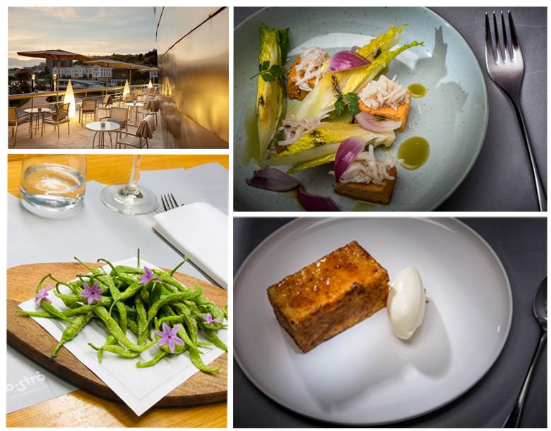 menu aste nagusia 2019-bistro guggenheim bilbao