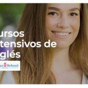 cursos intensivos bilbao-school english avanzar eficaz