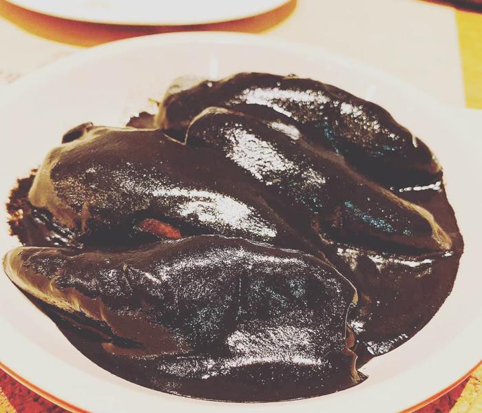 bodeguita del 12 taberna cocina tradicional
