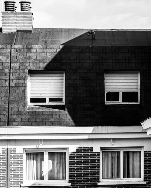 @biltxa instagram desde mi ventana bilbaoclick