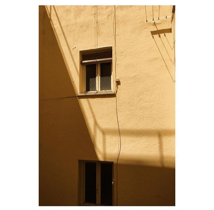 borja ybarra- nstagram desde mi ventada tu ventana