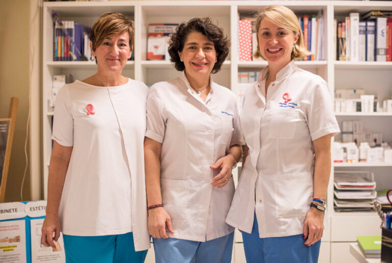 clinica estetica doctora margarita esteban