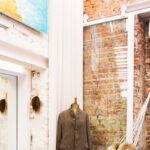 persuade fusion moda mobiliario bilbao