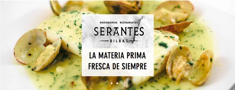 restaurante_serantes_comida_para_llevar