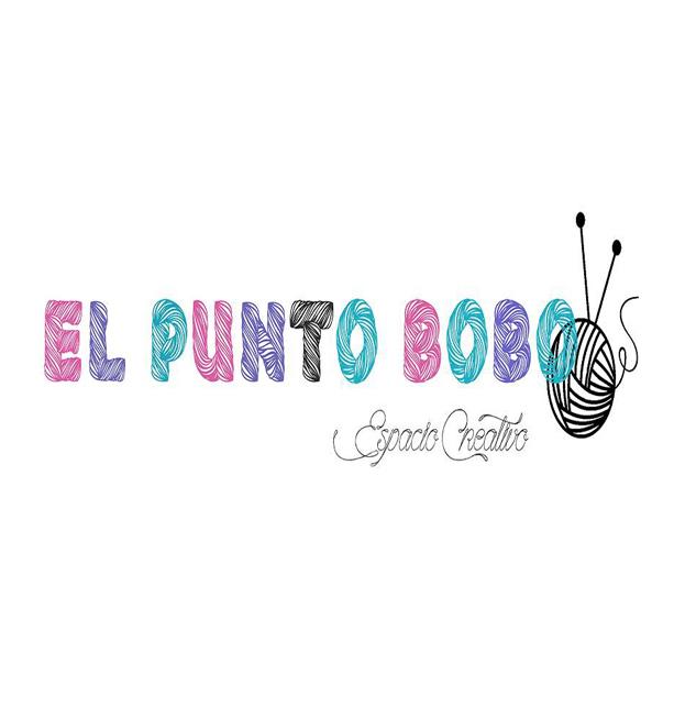 el punto Bobo en Bilbao