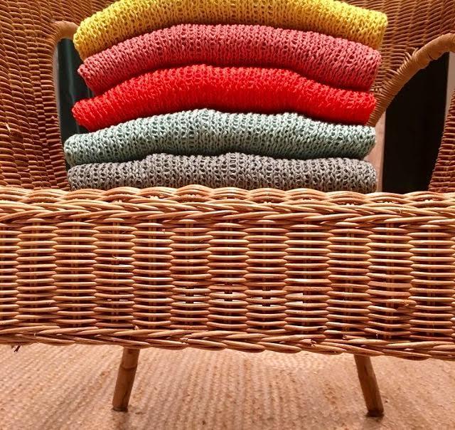 abi nueva tienda moda mujer bilbao jerseys colores