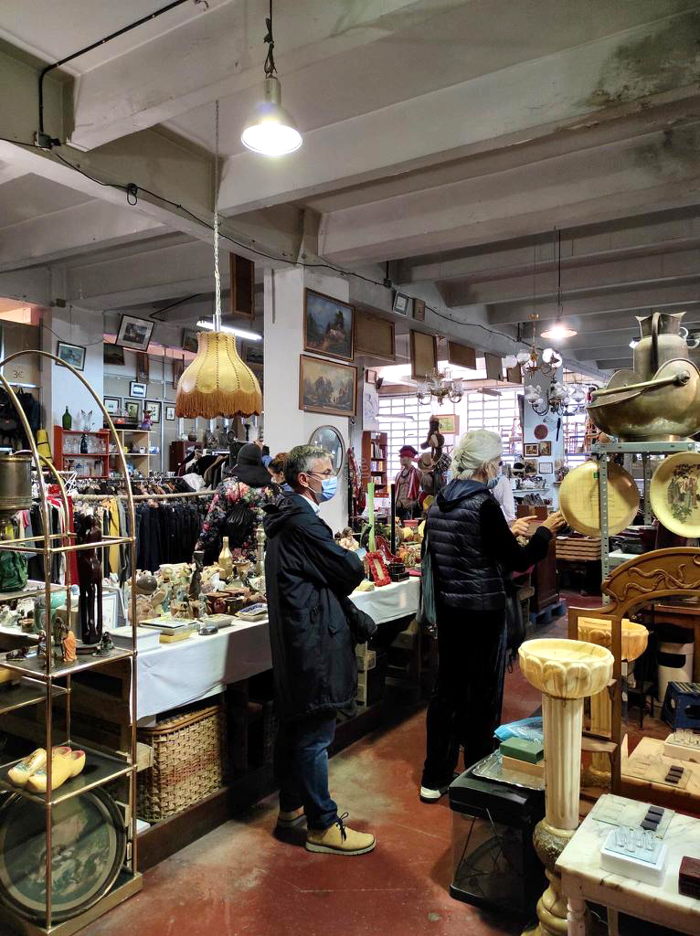utopia market ribera deusto shopping bilbao