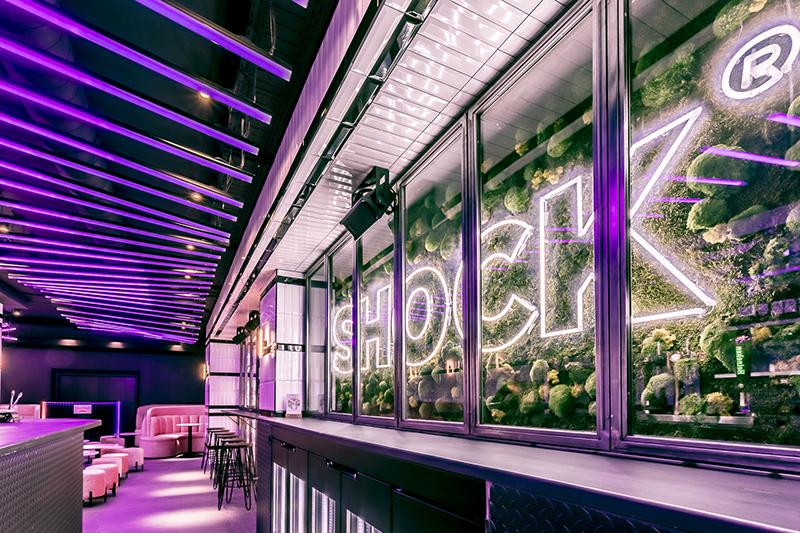 sock bilbao nuevo pub gastronomia innovador