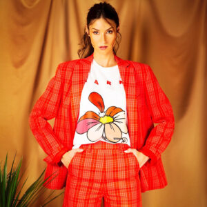 Veritas moda mujer Bilbao