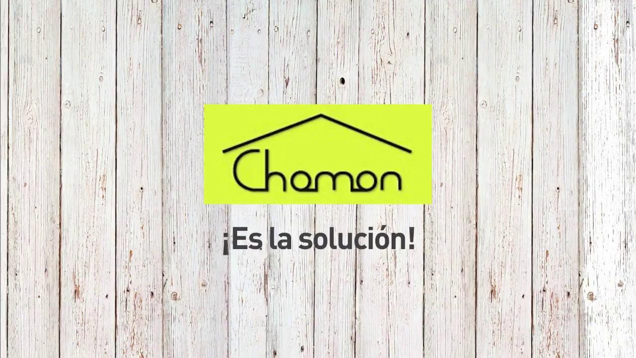 Inmobiliaria Chomon