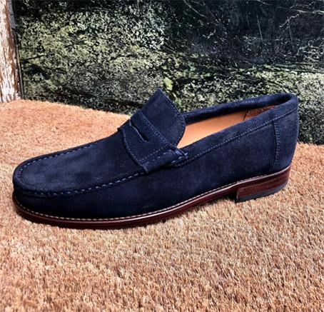 calzados alonso zapatos caballero