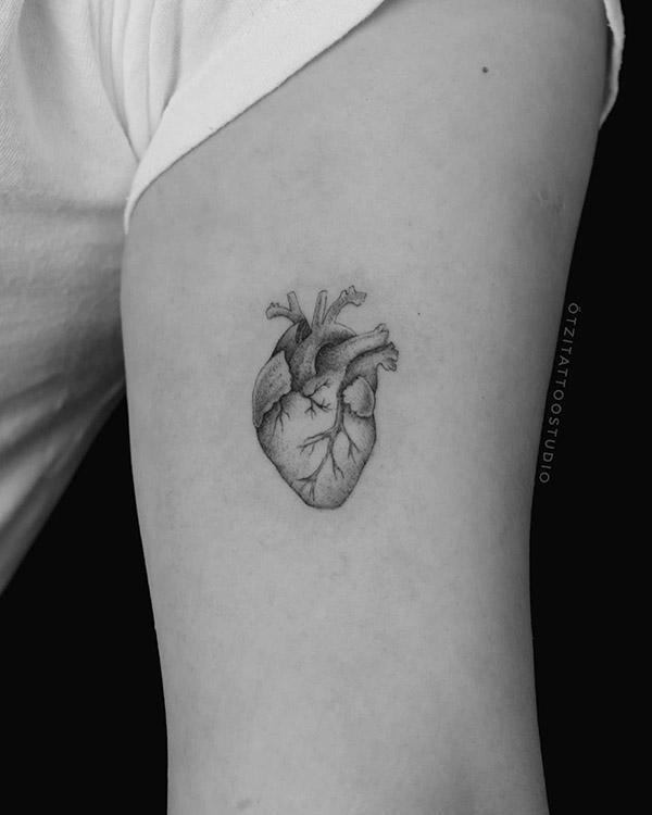 Otzi_los mejores tatuajes y piercing
