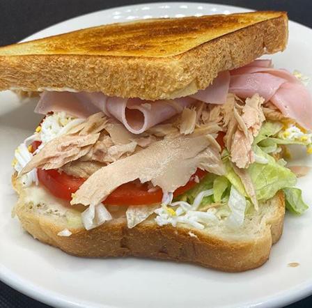 alvaritos sanwiches de bilbao y alrededores