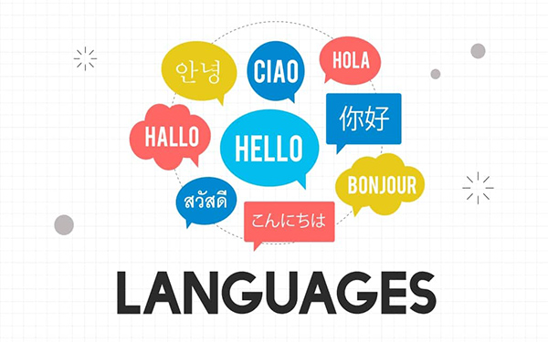 las 9 mejores academias de idiomas de Bilbao