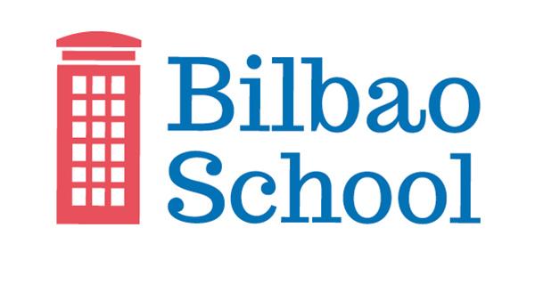 Aprende inglés en Bilbao School