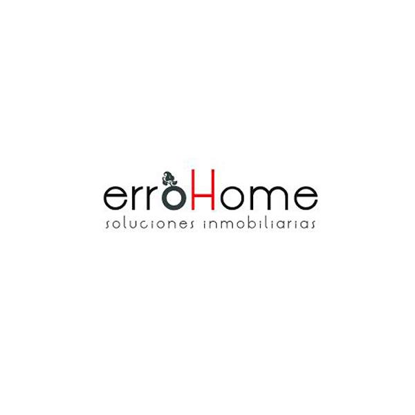 Inmobiliaria en Bilbao ErroHome