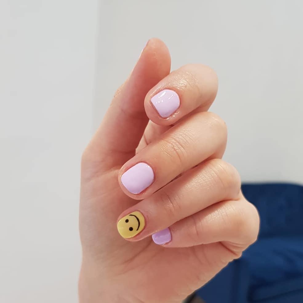 manicura bilbao nails boutique.