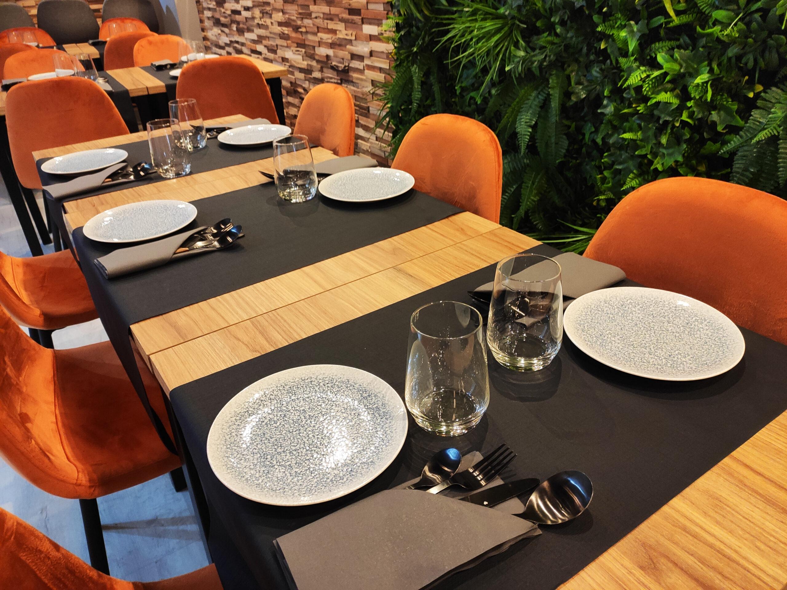 restaurante zurrukutuna bilbao