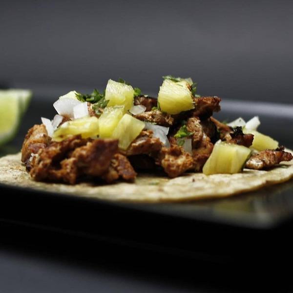 tacos mexicanos chilango bilbao