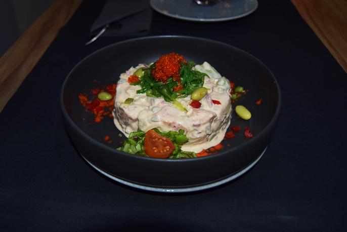 zurrukutuna bilbao ensaladilla