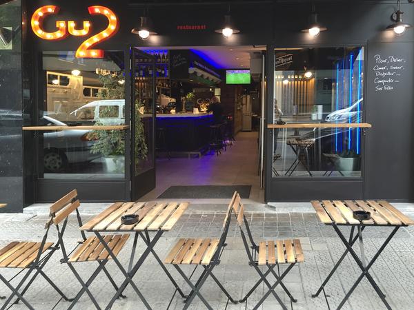 Gu2-restaurante-cocina-gourmet-bilbao